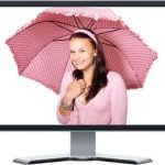 Smart TV, 6 cosas que deberías saber antes de comprar una
