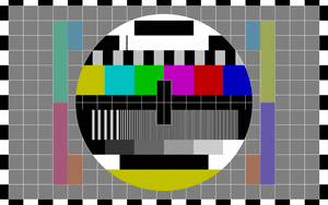 vista tv economica online