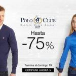 Ropa barata, las 21 mejores tiendas de ropa online para comprar.