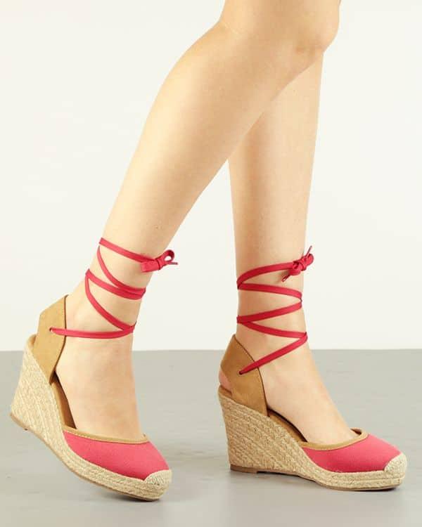 oferta zapato barato mari paz
