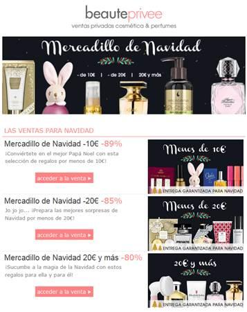 cosmeticos-de-navidad-economicos