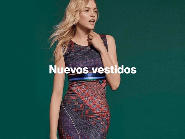 Ropa barata, las 23 mejores tiendas de ropa online para comprar. 4