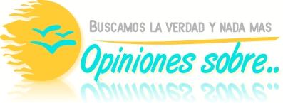 Opiniones Sobre..