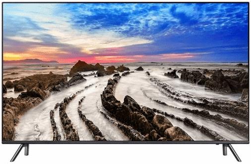 Samsung UE65MU7055