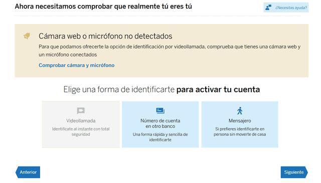 🥇 17 Bancos sin comisiones y sus cuentas online sin comisiones 【mayo 2021】✅ 8