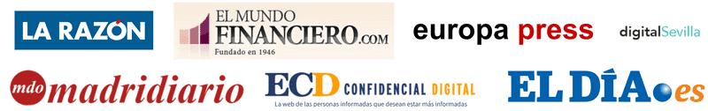 🥇 17 Bancos sin comisiones y sus cuentas online sin comisiones 【mayo 2021】✅ 2