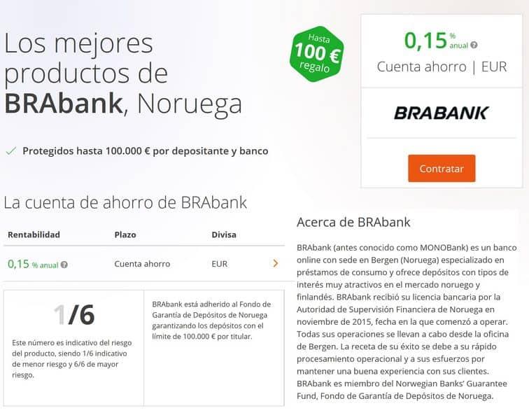 🥇 17 Bancos sin comisiones y sus cuentas online sin comisiones 【mayo 2021】✅ 11