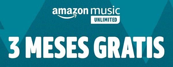 musica online gratis amazon