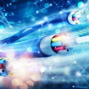 fibra olephone