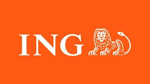 Descúbrelo todo sobre el banco ING, opiniones sobre su cuenta y sus productos5 (3)