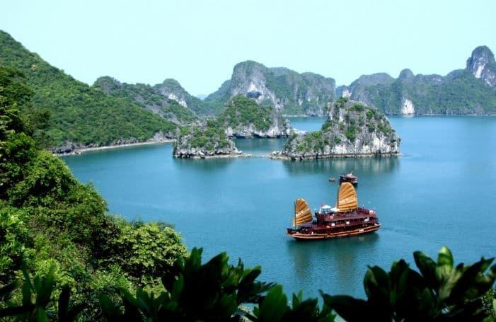 5 consejos útiles para un viaje a Vietnam5 (1)