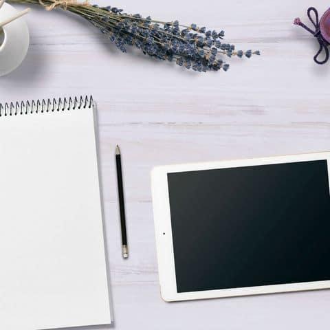 Huawei MediaPad T5, opiniones y lo mejor de esta superventas 【2021】5 (2)