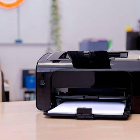 Las 8 mejores impresoras baratas del mercado y como elegir una5 (4)