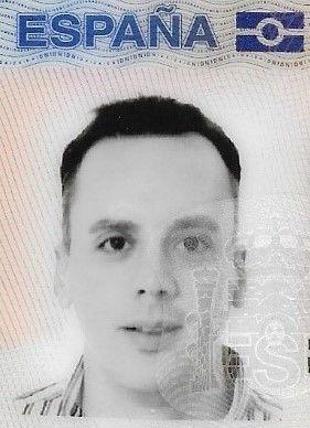 Francisco Richarte Medina