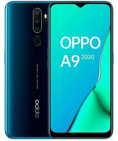 Oppo A9 (2020) opiniones y características de un superventas5 (2)