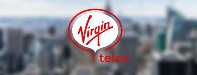 Virgin Telco opiniones, pros y contras de la nueva operadora online5 (3)