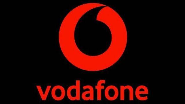 Vodafone opiniones, tarifas y todo lo que tienes que saber5 (4)